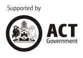 supported_by_actgovt_rev