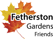 Fetherston Gardens Annual Report 2019