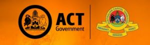ACT fires - Community Recovery Plan activated